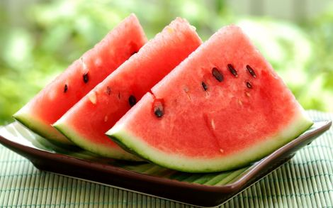 watermelon-wide